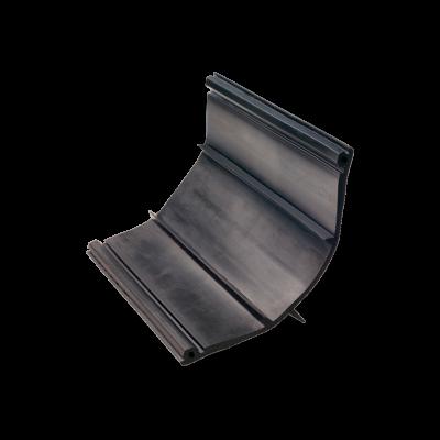 Switching Strips Rubber-Sheath-Profiles