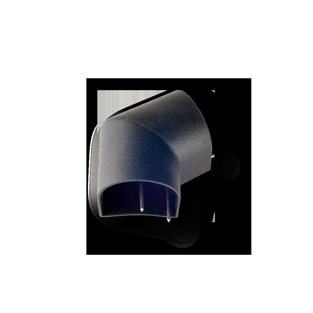 accessoires-corner-connectors-3050-0071-a