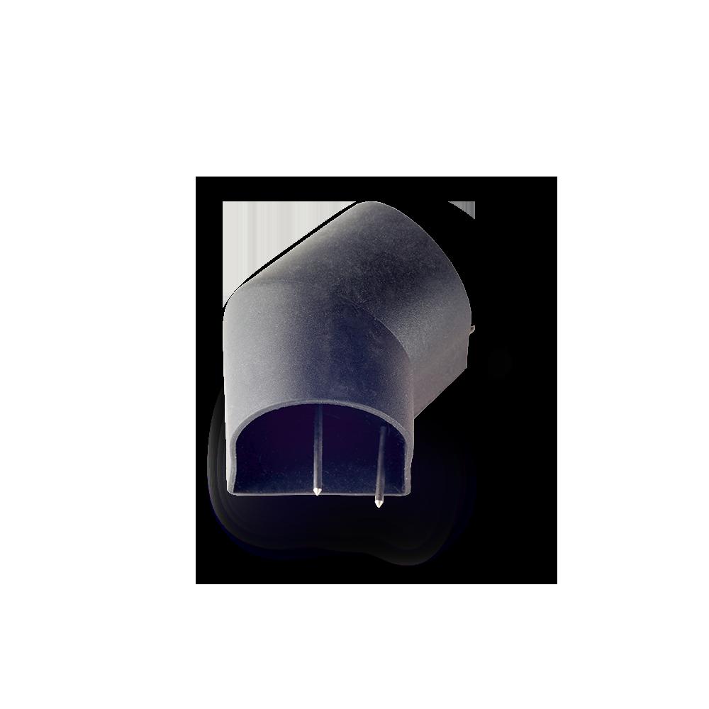 accessoires-corner-connectors-3050-0071-b