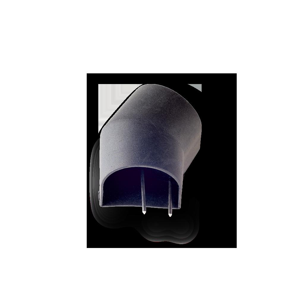accessoires-corner-connectors-3050-0071-c