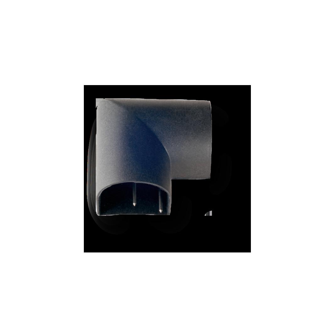 accessoires-corner-connectors-3050-0071-n