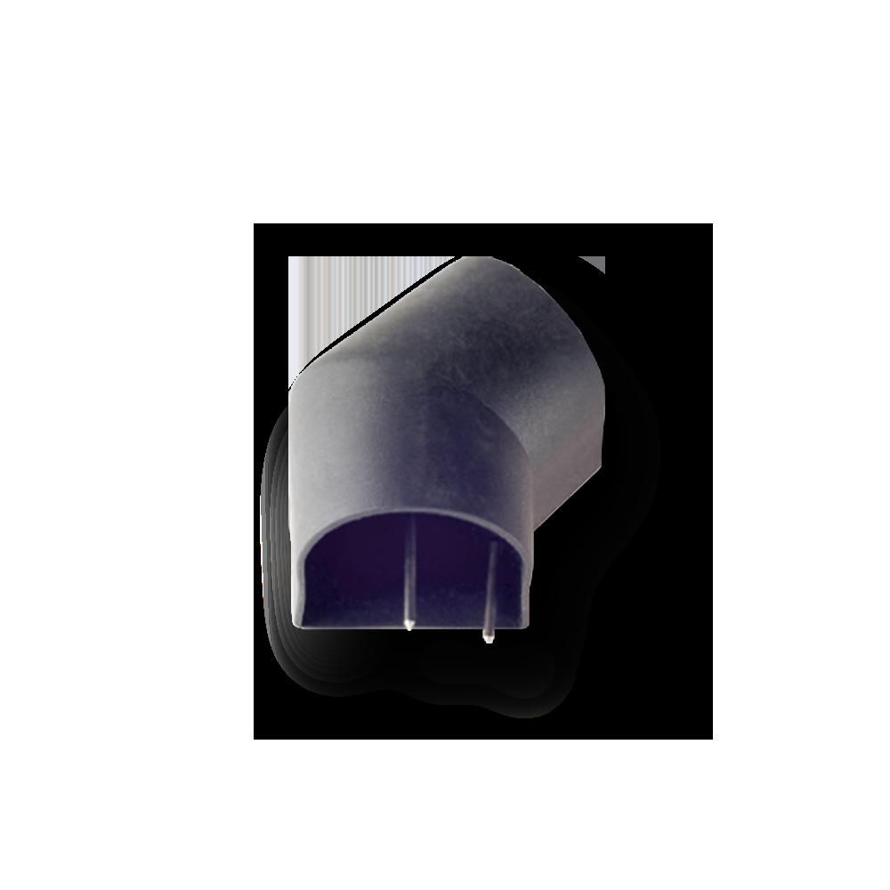 accessoires-corner-connectors-3050-0071-nb