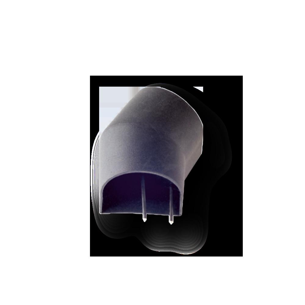 accessoires-corner-connectors-3050-0071-nc