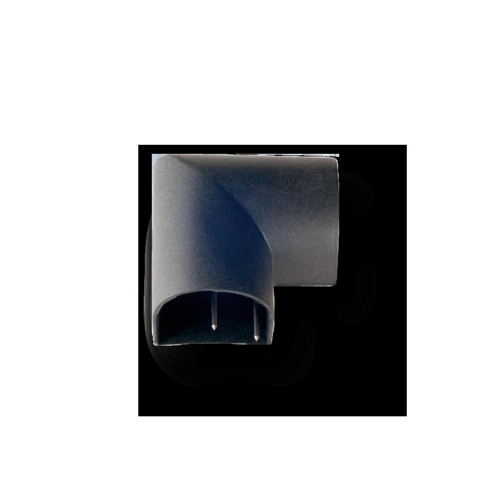 accessoires-corner-connectors-3050-0071