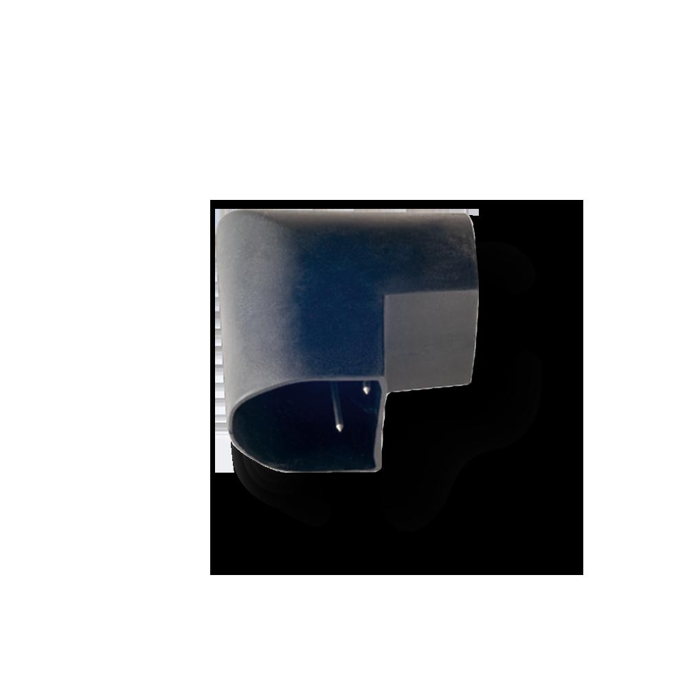 accessoires-corner-connectors-3050-0072-n