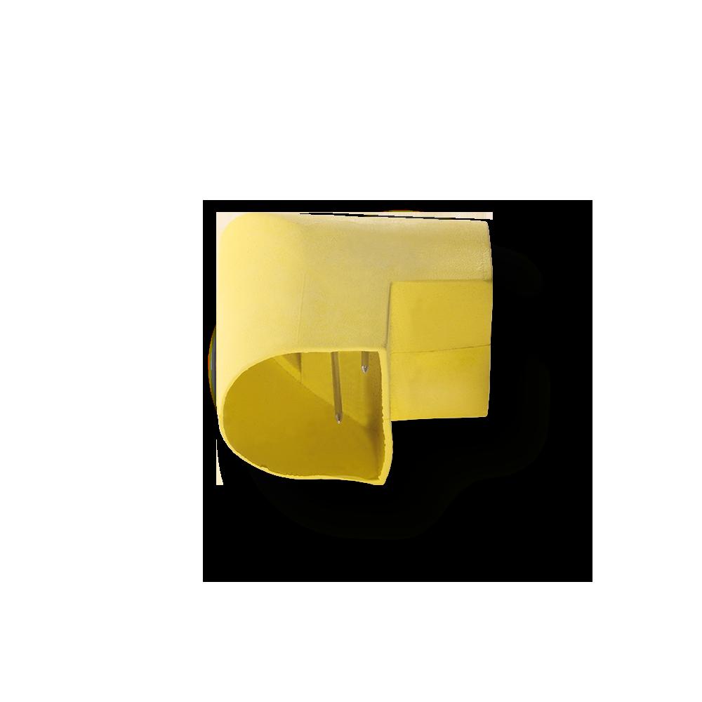 accessoires-corner-connectors-3050-0072-y