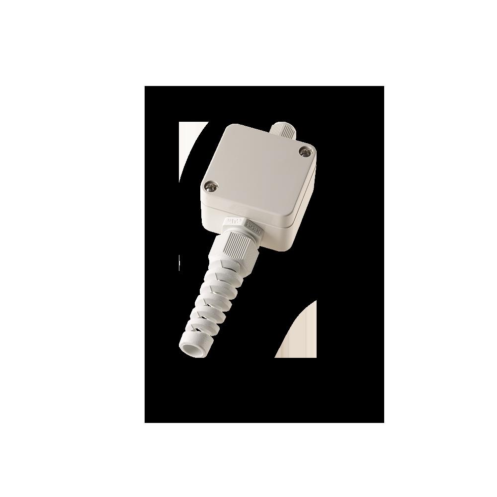accessoires-spiral-cables-3090-0116