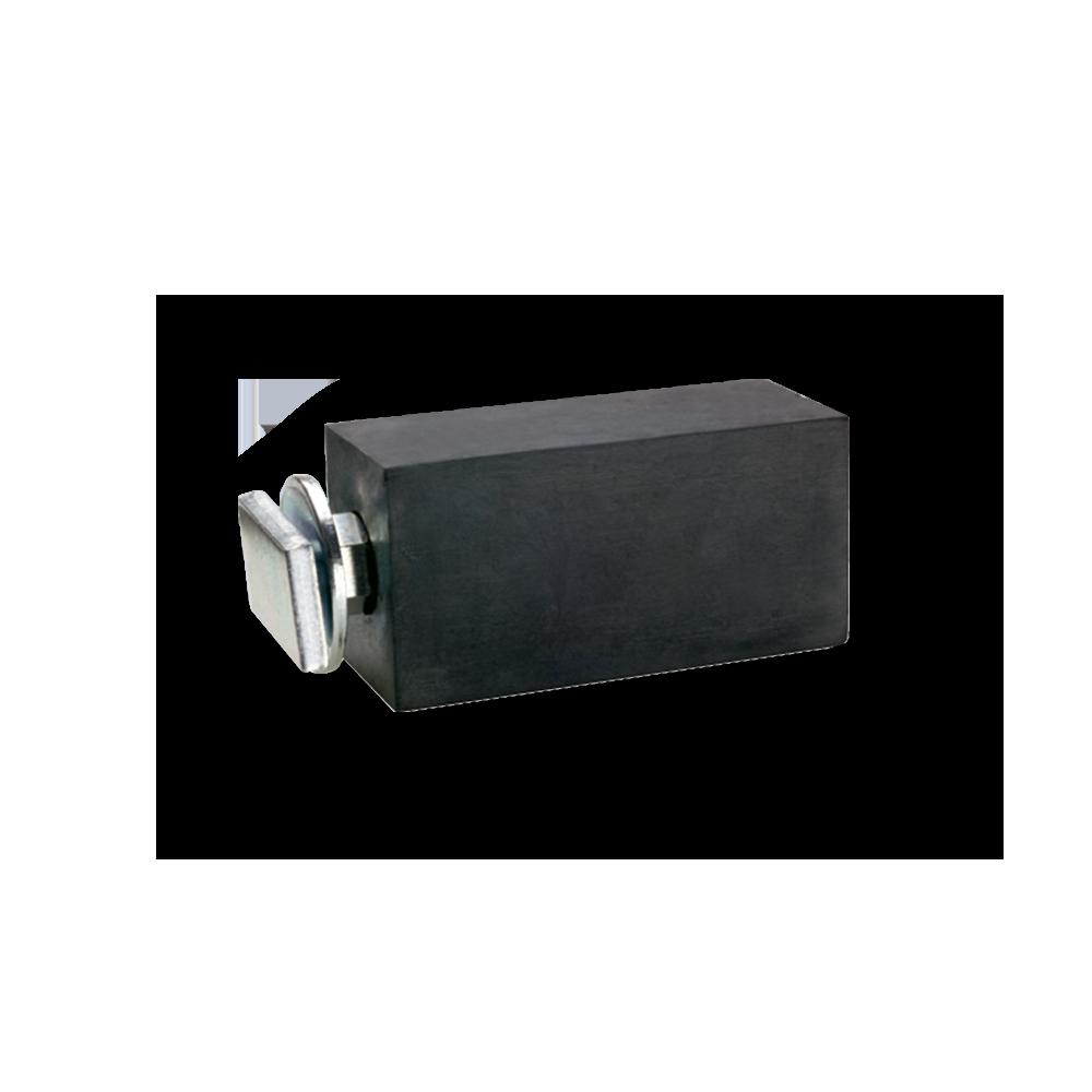 accessoires-stop-buffers-3090-1152