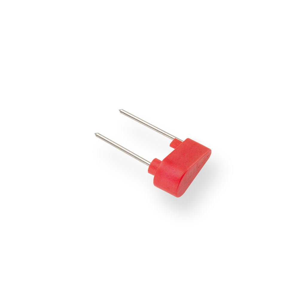 connectors-terminating-plug-connector-with-resistor-3031-1186