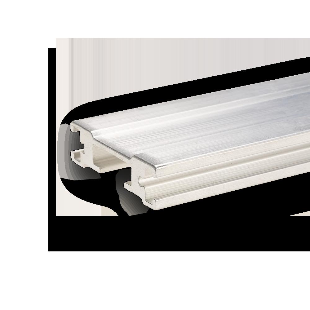 mounting-rails-3045-2151