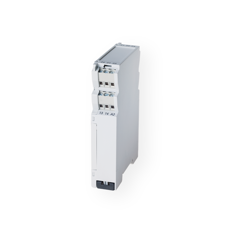 switchgear-housing-type-d