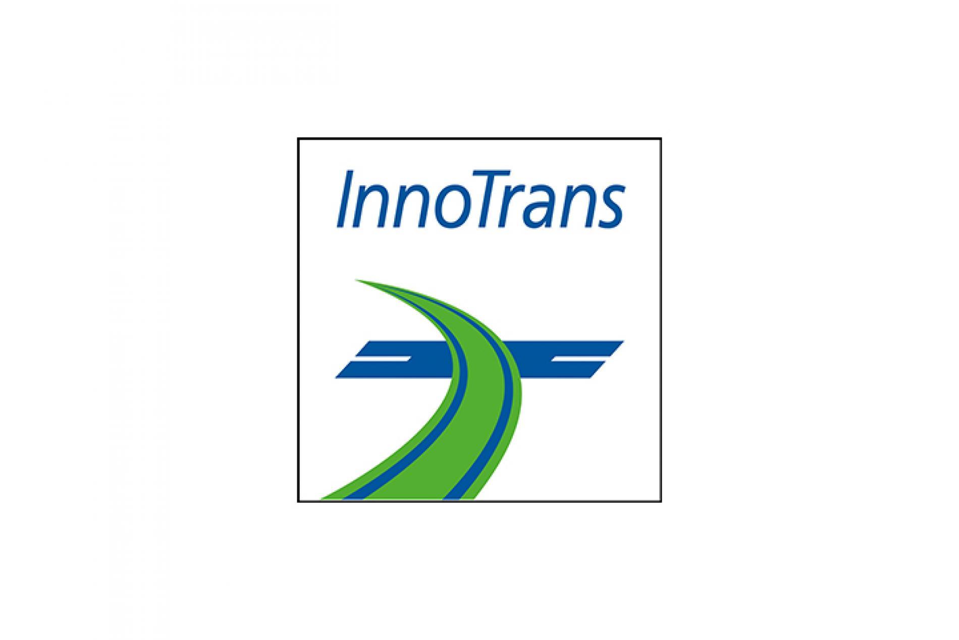 InnoTrans Logo 4c